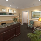 Law Office Design