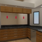 Kitchen Design, Calsbad, CA