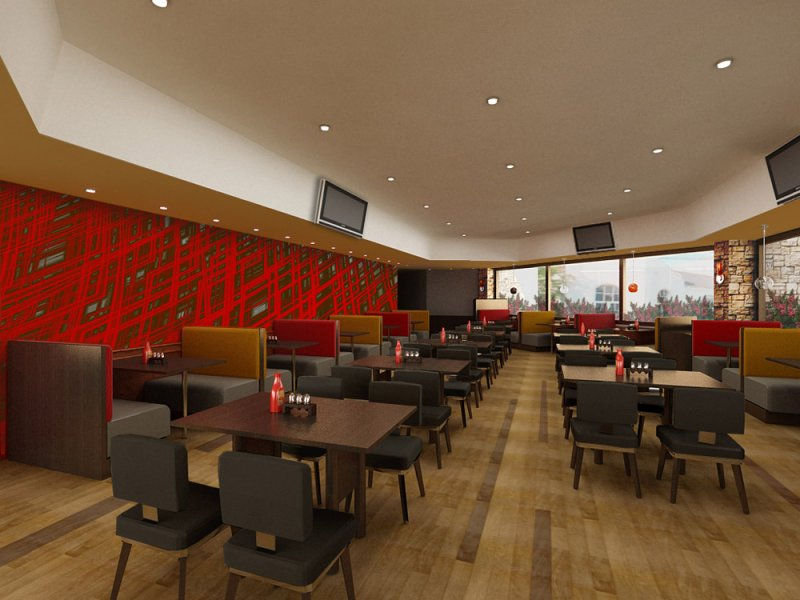 Top Buffet Restaurant Design 800 x 600 · 72 kB · jpeg