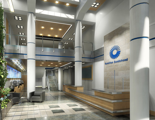Amazing Office Building Lobby Interior Design 500 x 386 · 91 kB · jpeg
