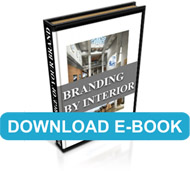 Download Branded By Design E-Book