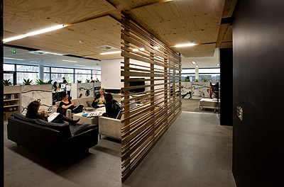 Industrial Office Design google image result for http://mindfuldesignconsulting/wp