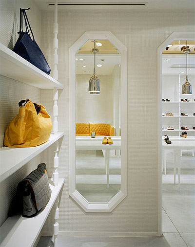 Great Retail Store Interior Design 400 x 505 · 85 kB · jpeg