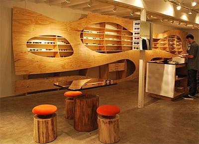 Concept Design - Commercial Interior Design News | Mindful Design