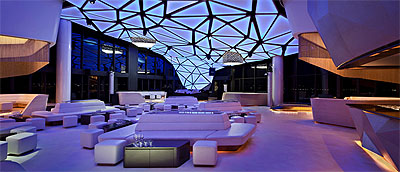 night-club-design-interior