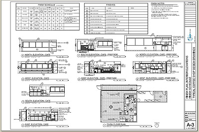 Commercial Kitchen Planning Pdf