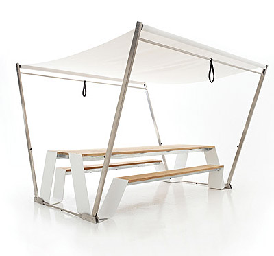 Canopy Chairs and Folding Canopy Chairs - Kelsyus