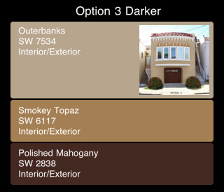 Paint Colors For Your House Exterior – Designer's Recommendations