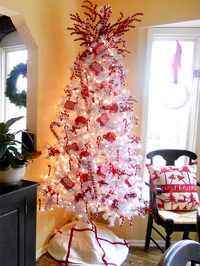 Beautiful  Decorating Season Here Are Some Holiday Office Decorating Ideas And