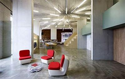 Interior Design Certification on Interior Design   Commercial Interior Design News   Mindful Design