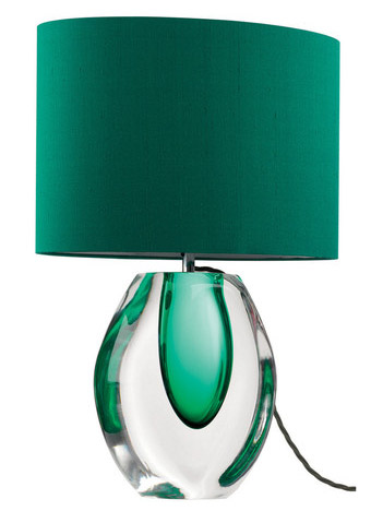 emerald interior color of 2013