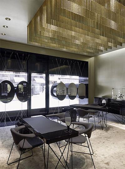 Incredible Jewelry Store Interior Design 400 x 537 · 109 kB · jpeg