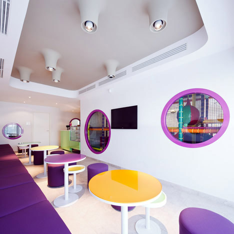 Whimsical Kid Friendly Cafe Design  mercial Interior Design News besides Choose1 Wallpaper Interior as well Cafe Design Typical Floor Plan Pdf File in addition Cafeteria Design Layout furthermore 161285230378664786. on small restaurant interior design ideas