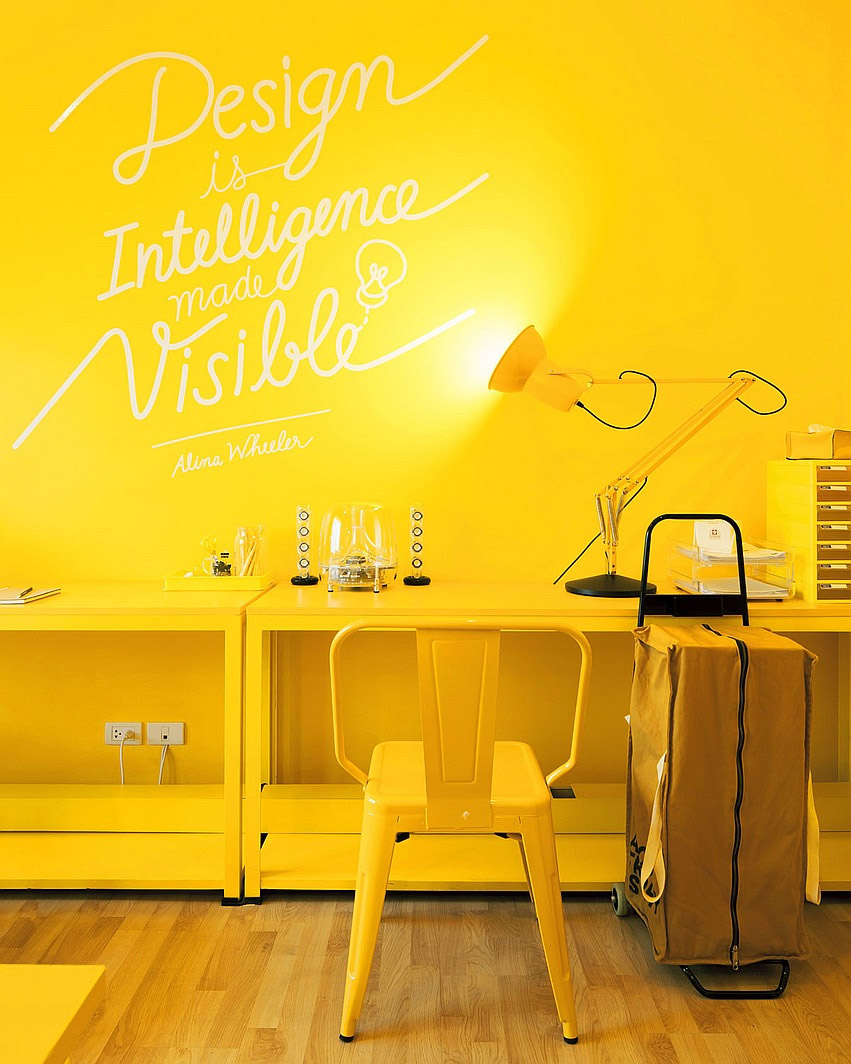 Remarkable Interior Design Commercial Office 851 x 1064 · 214 kB · jpeg