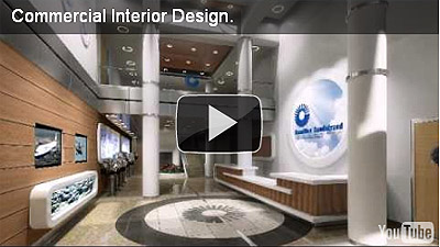 Awesome Home Interior Design Videos Photos Amazing House