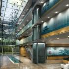 Hotel Design - Hotel Interior