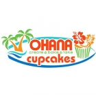 Ohana Cupcakes Store Design By Mindful Design Consulting