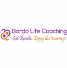 Bardo Life Coaching Logo Design By Mindful Design Consulting