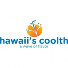 Hawaii Coolth Logo Design By Mindful Design Consulting