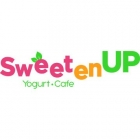 Sweeten Up Store Design By Mindful Design Consulting