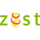 Zest Cafe Design By Mindful Design Consulting
