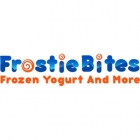 Frostie Bites Store Design By Mindful Design Consulting