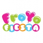 Froyo Fiesta Logo Design By Mindful Design Consulting