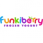 Funkiberry Store Design By Mindful Design Consulting