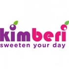 Kimberi Store Design By Mindful Design Consulting