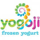 Yogoji Logo Design By Mindful Design Consulting