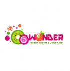 Oowonder Logo Design By Mindful Design Consulting