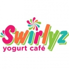Swirlyz Store Design By Mindful Design Consulting