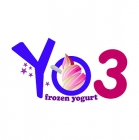 Yo3 Metro Logo Design By Mindful Design Consulting