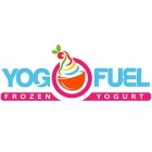 Yog Fuel Store Design By Mindful Design Consulting