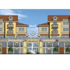 Murrieta Mixed Use Complex