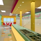 Shediac, NB - Yogurt Shop Design and Branding - Fresa