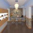 Medical Spa Design