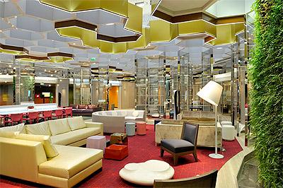 Cank Interior Design