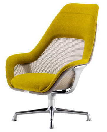 conference room chair design