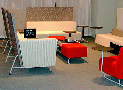 commercial lounge furniture : Absolutiontheplay.com