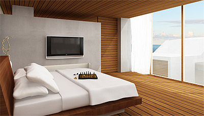 Hotel Design Trends hotel room design trends - home design