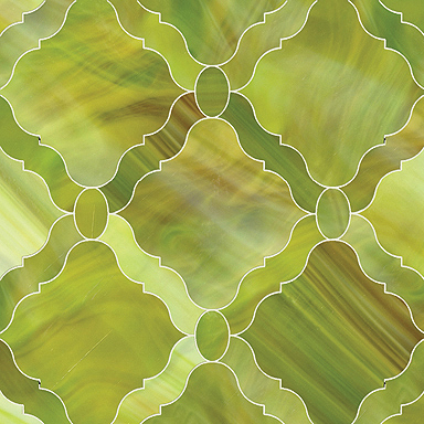 Tile Design Ideas