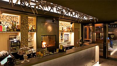 hotel interior design - commercial interior news | mindful design