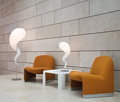Lighting For Commercial Interiors
