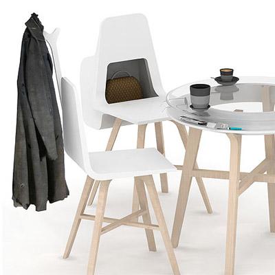 New Restaurant Furniture Ideas Commercial Interior Design News