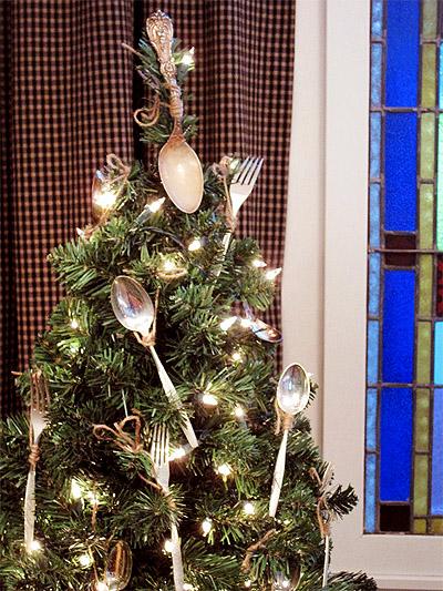 Chirtmas Tree Simple Decor Photo Video 9815140244 Orig