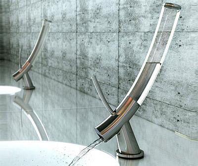 Interior Design News green interiors as a trend of 2012 - commercial interior design