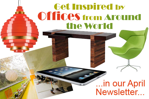 Mindful Design Newsletters Commercial Interior Design News New Interior Design Newsletter