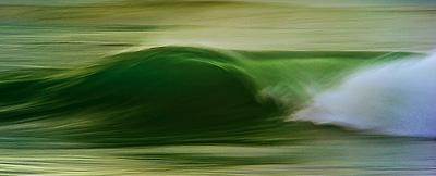 surf art rightshoulder