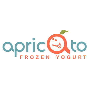 Apricato Logo Designed By Mindful Design Consulting